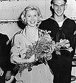 Doris Day.jpg