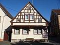 Dorn-Duerkheim 17.jpg