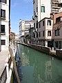 Dorsoduro, 30100 Venezia, Italy - panoramio (197).jpg