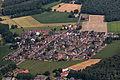 Dorsten, Kaltenbach -- 2014 -- 1993.jpg