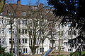 Dortmund-Ost-1--4498-.JPG