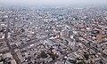 Douala-Vue aérienne (16).jpg
