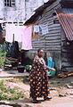 Douala 2003 06.jpg