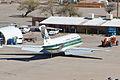 Douglas DC9-15F 'N916F' (13611112603).jpg