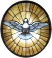 Dove of the Holy Spirit.png