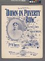 Down in Poverty Row (NYPL Hades-464075-1165849).jpg