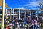 Downtown Container Park - Downtown - Las Vegas, NV (12428101905).jpg