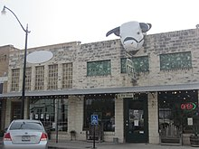 Downtown Hutto, TX (2011) IMG 3047.JPG