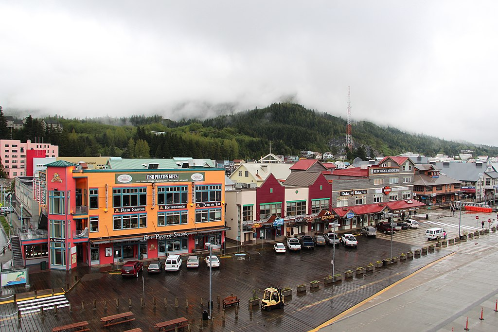 Downtown Ketchikan - panoramio.jpg