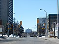 Downtown Kitchener, Ontario.jpg