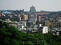 Downtown Zhanghua 彰化市區 - panoramio (1).jpg