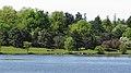 Dows Lake, Ottawa (492010) (9447745849).jpg