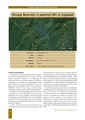 Doyang Reservoir 2014 MISTNET April-June Vol 15 no 2 pp 24-28.pdf