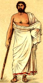 Abbigliamento Wikipedia Nell'antica Wikipedia Grecia Abbigliamento Grecia Nell'antica Nell'antica Abbigliamento TlFKcuJ135