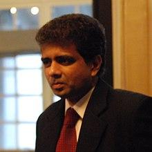 Dialog Axiata - Wikipedia