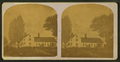 Dr. Tirrell's wife home till she was married N.H, by G. W. Tirrell.png