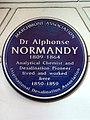 Dr Alphonse Normandy (Marchmont Association).jpg