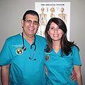 Dra. Susana Vargas Camilo y Dr. Juan Carlos Vargas.jpg