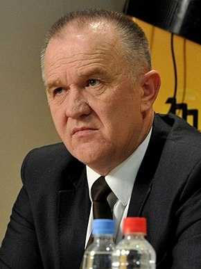 Dragan Čavić cropped.jpg