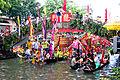 Dragon Boat Festival in Haiwei, Ronggui, 2011.jpg