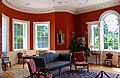 Drawing Room at Belvedere House.jpg