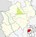 Dreingau approx location.png