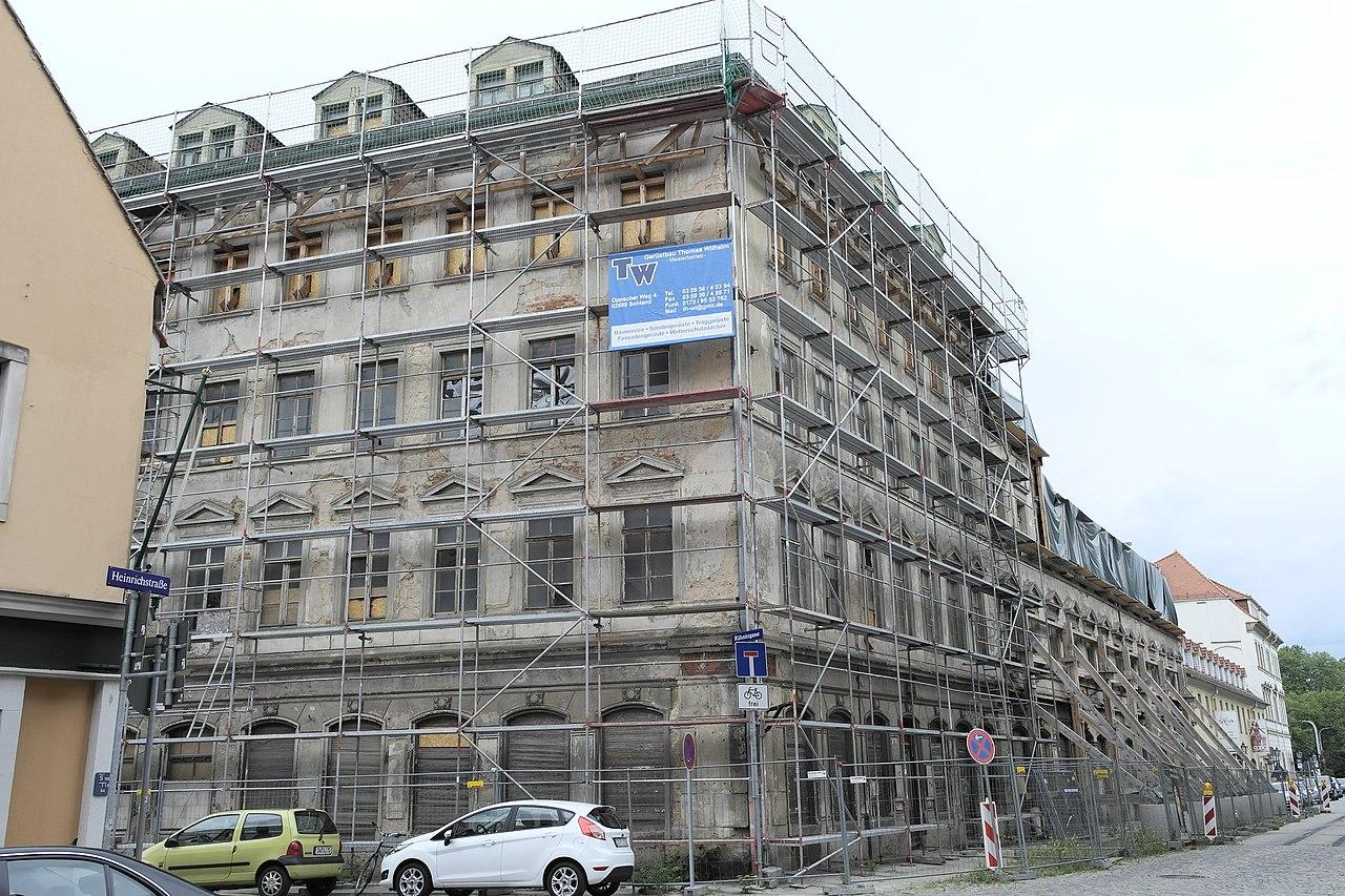 Www Hotel Leipzig De