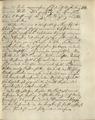 Dressel-Lebensbeschreibung-1751-1773-114.tif