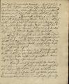 Dressel-Lebensbeschreibung-1773-1778-007.tif