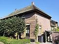 Dreumel Rijksmonument 14072 boerderij Vluchtheuvelstraat 2.JPG