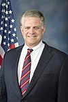 Drew Ferguson official congressional photo.jpg