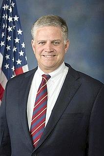 Drew Ferguson (politician) American dentist and politician
