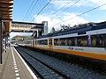 Driebergen-Zeist station werkzaamheden 2019 14.jpg