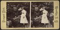 Drinking fountain on Ambergill, from Robert N. Dennis collection of stereoscopic views.png