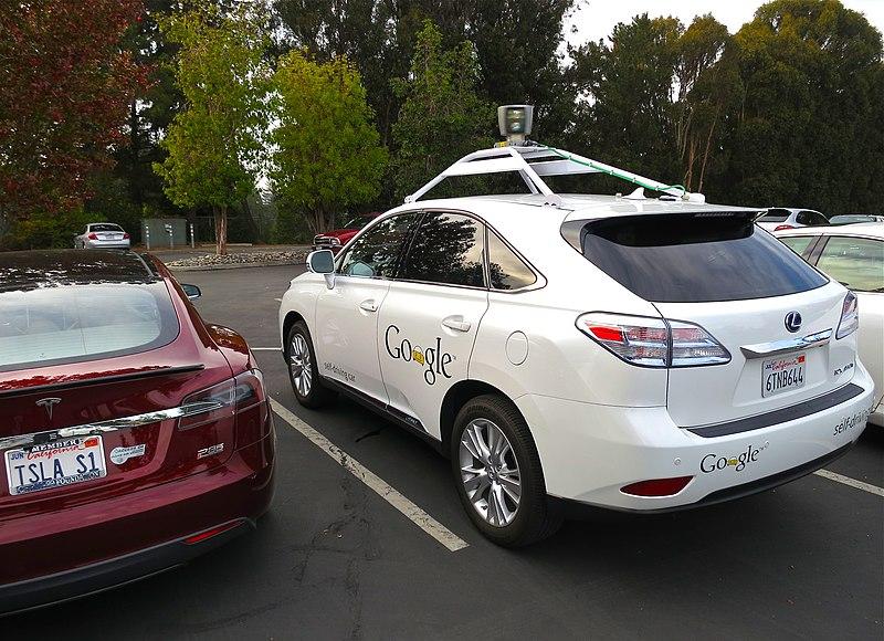 File:Driving Google Self-Driving Car.jpg