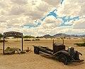 Driving through the Namib Desert (38666504620).jpg