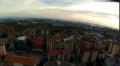 Drone Battipaglia.png