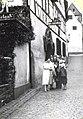 Drosselgasse 1938.jpg