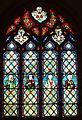 Druyes-les-Belles-Fontaines-FR-89-église-d7.jpg