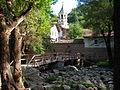 Dryanovo-Monastery.jpg