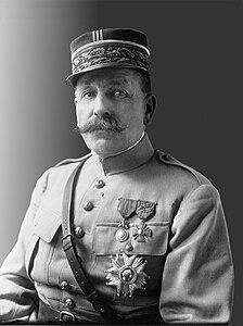 Dubail, Général Augustin, Agence Meurisse, BNF Gallica.jpg
