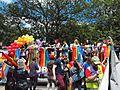Dublin Pride Parade 2017 46.jpg