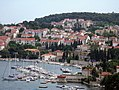 Dubrovnik-Croatia-Rene-Cortin-1.jpg