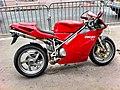 Ducati 998 2.jpg