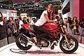 Ducati Monster 1200 S (10760223465).jpg