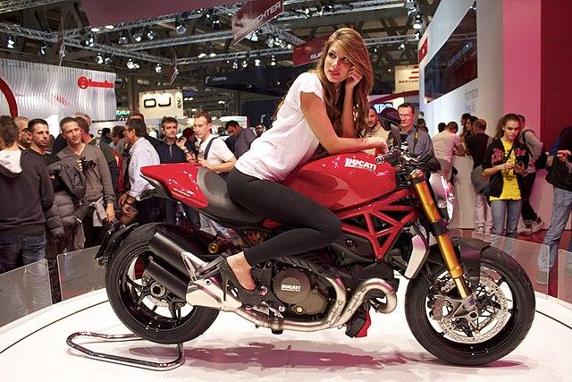 [Image: 640px-Ducati_Monster_1200_S_(10760223465).jpg]