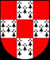 Duchy of Athens de la Roche.png
