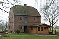 Duelmen Monument 71 Speicher Dorfbauerschaft 16 Buldern-3487.jpg