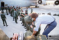 Dufflebags offloaded from C-141B.JPEG