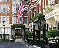 Dukes Hotel - geograph.org.uk - 1376288.jpg